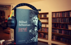 Playlist de scriitor: Mihail Sebastian