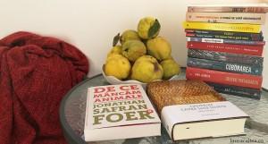 Noutăți literare 1-7 octombrie 2018