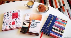 Noutăți literare 19-25 noiembrie 2018