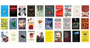 Ce cărți noi pregătește Editura Publica la începutul lui 2019