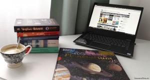 Noutăți literare 28 ianuarie-3 februarie 2019