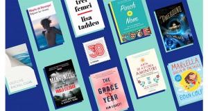 Toamna literară 2019 la Editura Litera