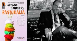 """""""Pastoralia"""", de George Saunders (fragment în avanpremieră)"""