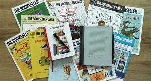 Cum se publică o carte: de la idee la tipar