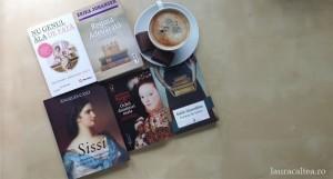 Noutăți literare 23-29 martie