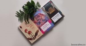 Noutăți literare 30 martie - 5 aprilie