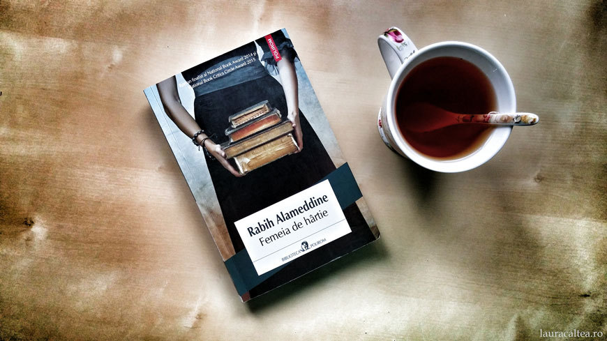 Scrisoare deschisă pentru scriitorii contemporani: gata cu epifaniile literare!