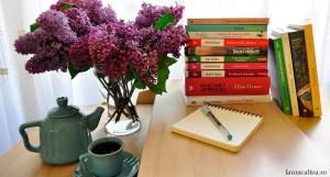 Noutăți literare 27 aprilie-3 mai