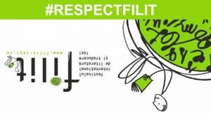 Organizatorii FILIT suspendă ediția din 2015 a festivalului în semn de protest
