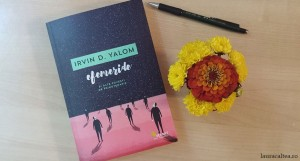 """Sunt om și nimic din ceea ce este omenesc nu mi-e străin, despre umanitate și empatie în """"Efemeride"""" de Irvin Yalom"""