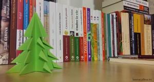 Noutăți literare 14-20 decembrie