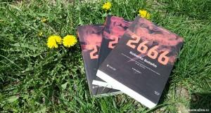 Noutăți literare 29 martie-3 aprilie