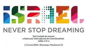 Oaspeţii de onoare ai Bookfest 2016, gânduri înainte de sosirea la București