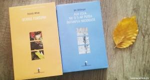 """""""Strada Ficțiunii"""" în haine noi la aniversarea de 5 ani"""