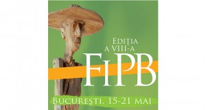 Peste 100 de poeți vin în luna mai la București cu ocazia Festivalului Internațional de Poezie București