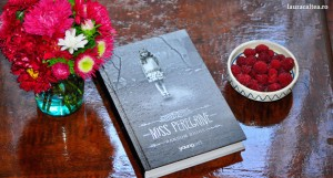 """Viața ascunsă în fotografii pierdute, despre """"Miss Peregrine"""", de Ransom Riggs"""