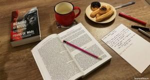 Noutăți literare 5-11 februarie 2018
