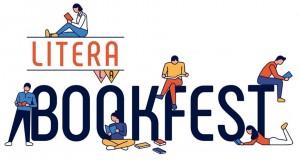 Editura Litera la Bookfest 2018 - Noutăți și reduceri