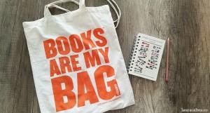 Recomandări și listă pentru Bookfest 2018