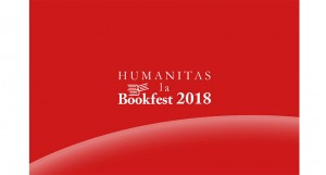 Humanitas și Humanitas Fiction la Bookfest